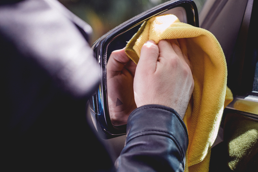 Auto Detailing Raleigh